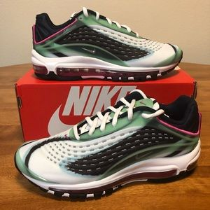 NEW Nike Air Max Deluxe Women's Shoes